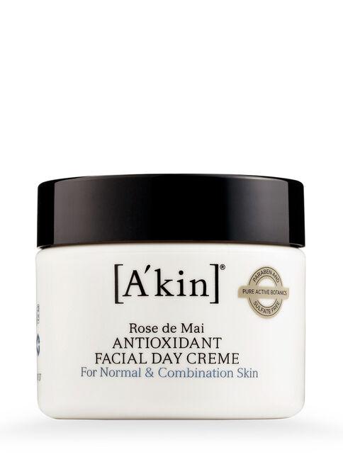 Rose De Mai Antioxidant Facial Day Crème 50ML