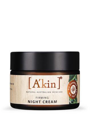 Firming Night Cream 50ML