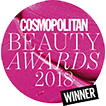 cosmo-beauty-awards-2018-winner-106pxl