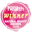 nature-health-natural-beauty-awards-winner-2017-106pxl