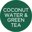 akin-coconut-water-green-tea-rnd