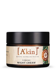 Firming Night Cream 50ML