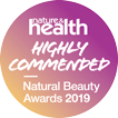 nature-health-natural-beauty-awards-winner-2019-106pxl